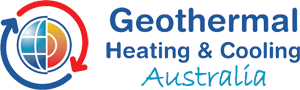 Geothermal Heating and Cooling Australia