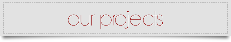 our-projects